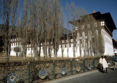 bhutan-palace-2