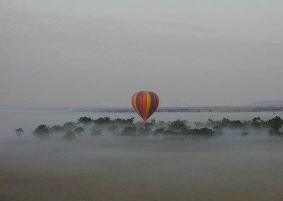 kenya-balloon-over-mara