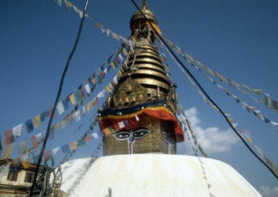 nepal-bodhinath